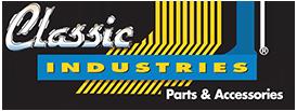 classic industries logo