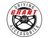 Grant Steering Parts