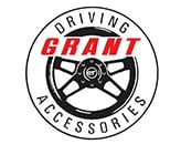 Grant Steering Parts