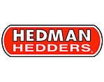 Hedman_Logo