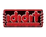 Ididit-logo