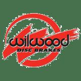 WILWOOD_LOGO_2.com