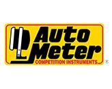 Auto Meter