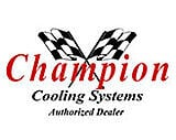 champion-cooling-systems