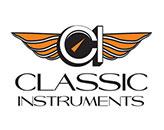classic instrurments