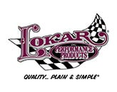 Lokar Performance Products