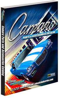 camaro-prod-thumb-205x333px