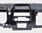 Pontiac Firebird and Trans Am Body Panels