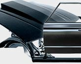 Nova and Chevy II Body Panels