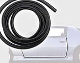 Chevy and GMC Truck Weatherstrip