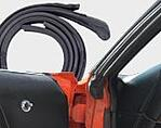 Ford Falcon Weatherstrip