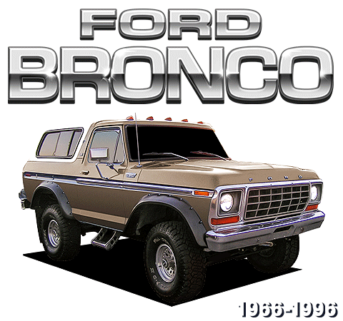 For-Bronco-vehicle-mobile