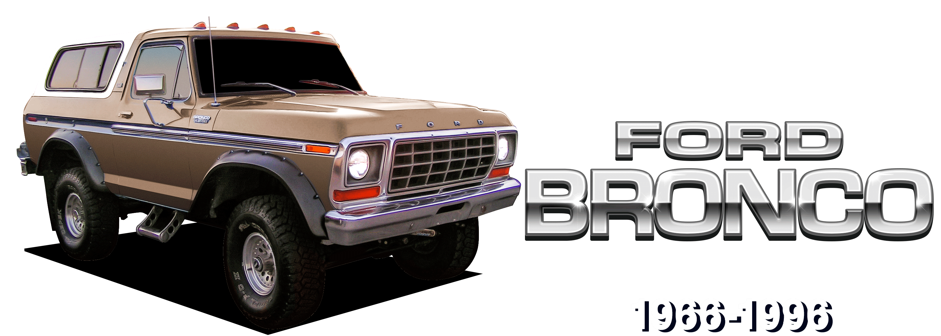 Ford-Bronco-vehicle-desktop