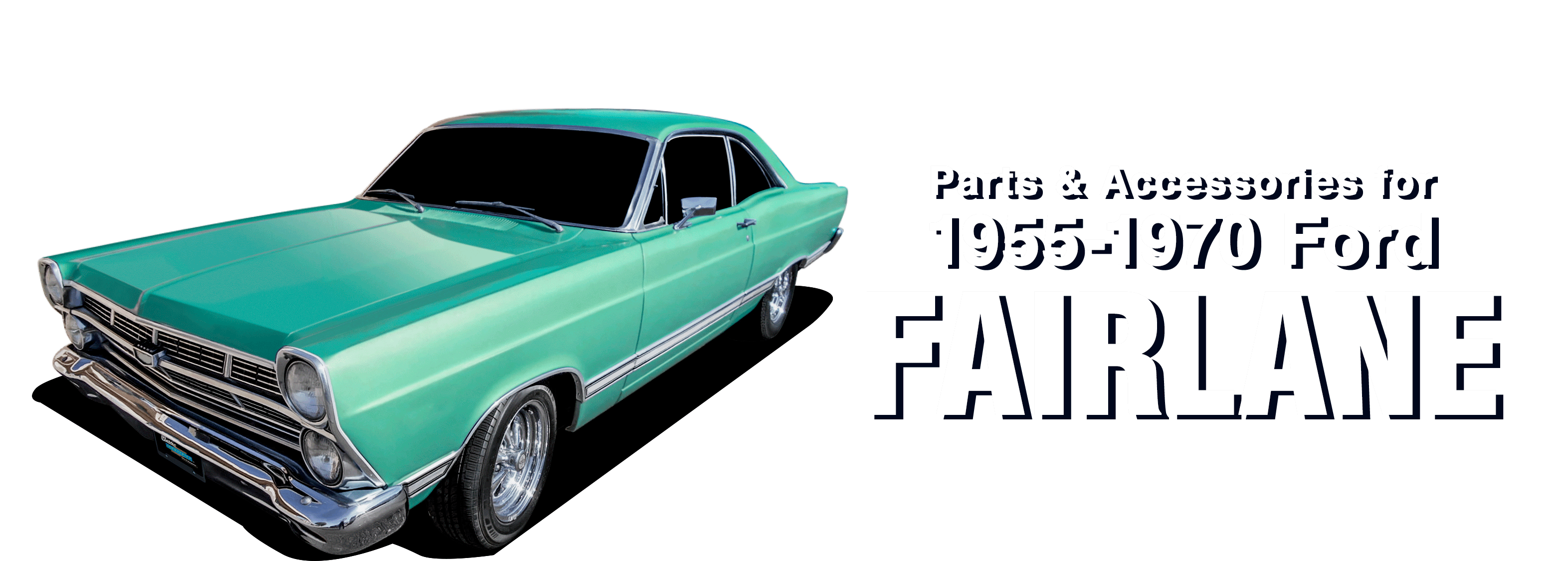 Ford-Fairlane-vehicle-desktop_v2