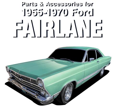 Ford-Fairlane-vehicle-mobile_v2