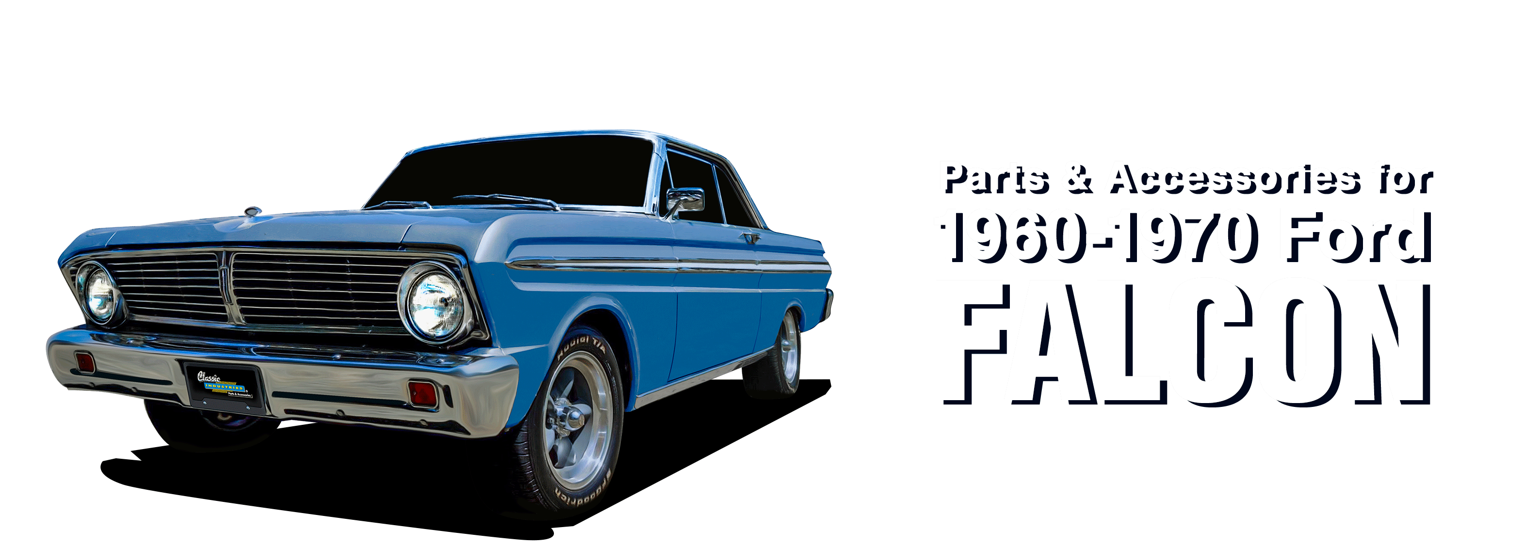 Ford-Falcon-vehicle-desktop_v2