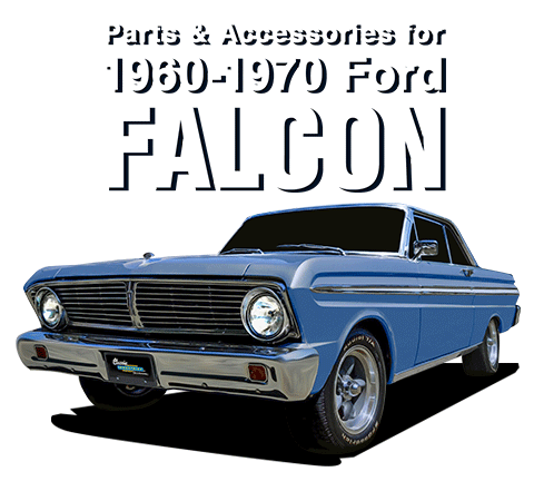 Ford-Falcon-vehicle-mobile_v2