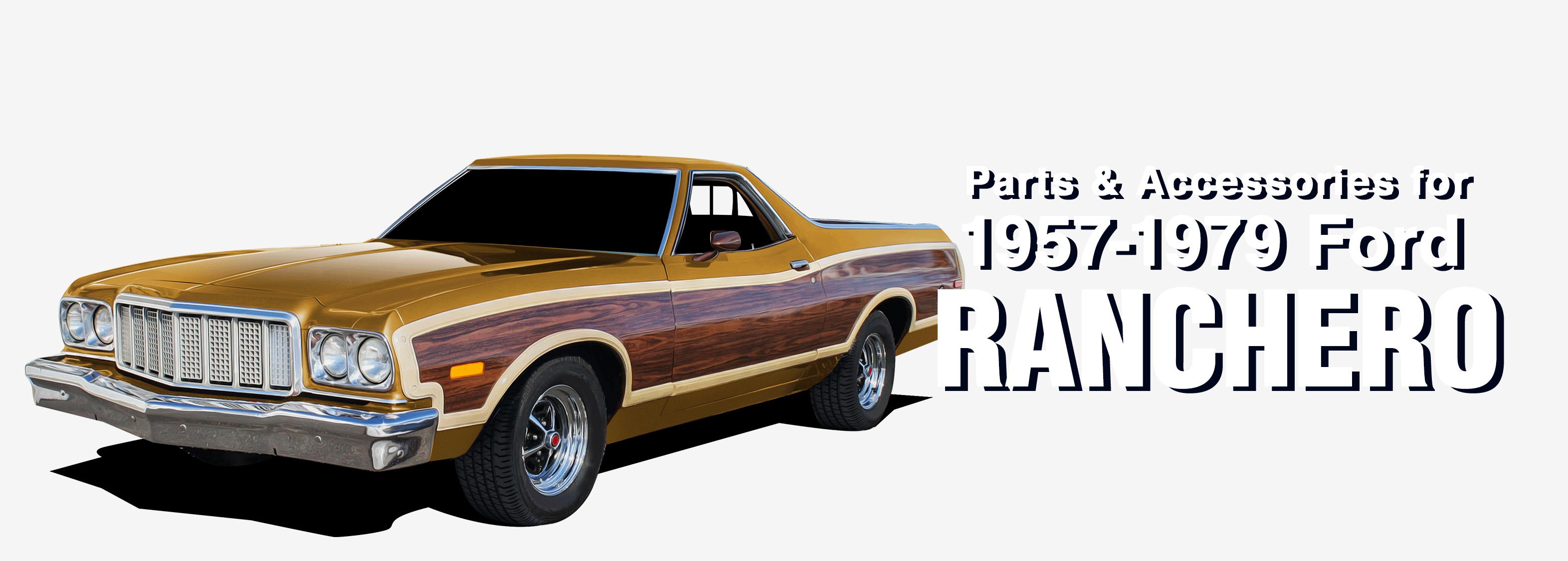 Ford-Ranchero-vehicle-desktop_v2