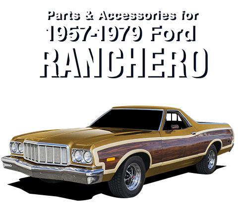 Ford-Ranchero-vehicle-mobile_v2