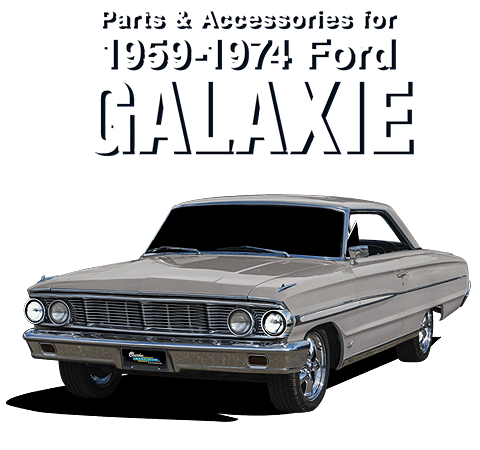 Ford-Galaxie-vehicle-mobile_v2