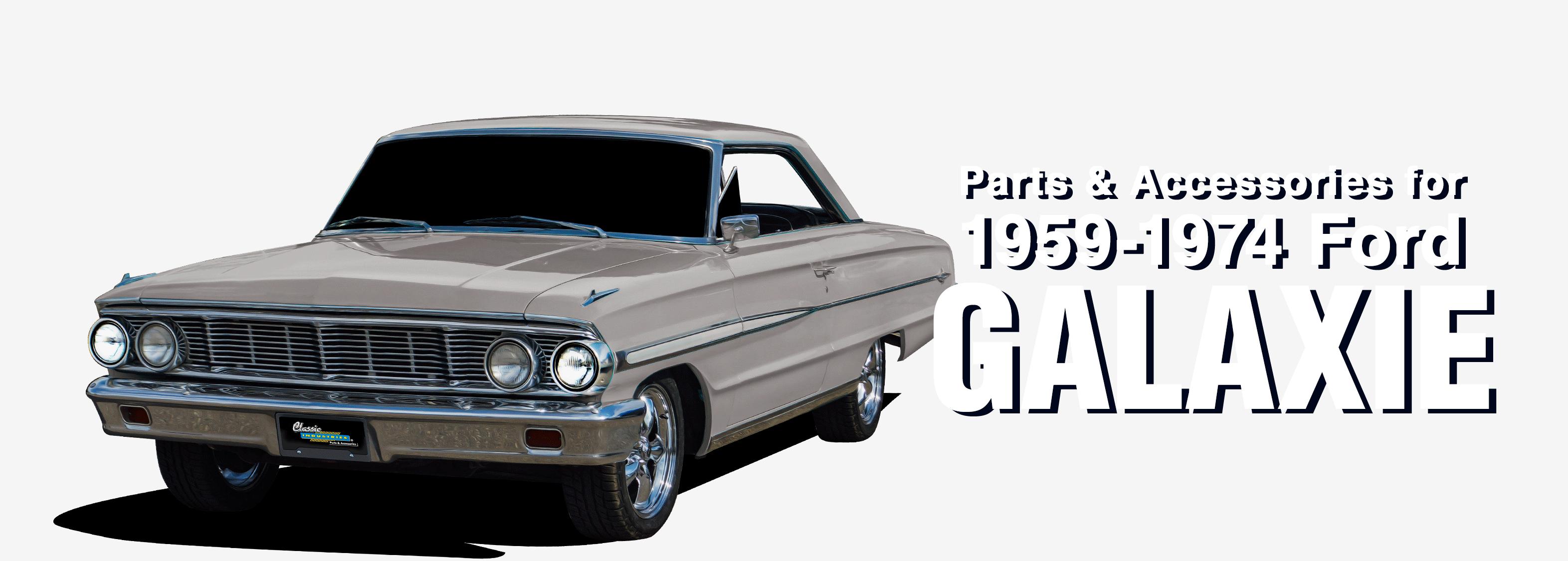 Ford-Galaxy-vehicle-desktop_v2