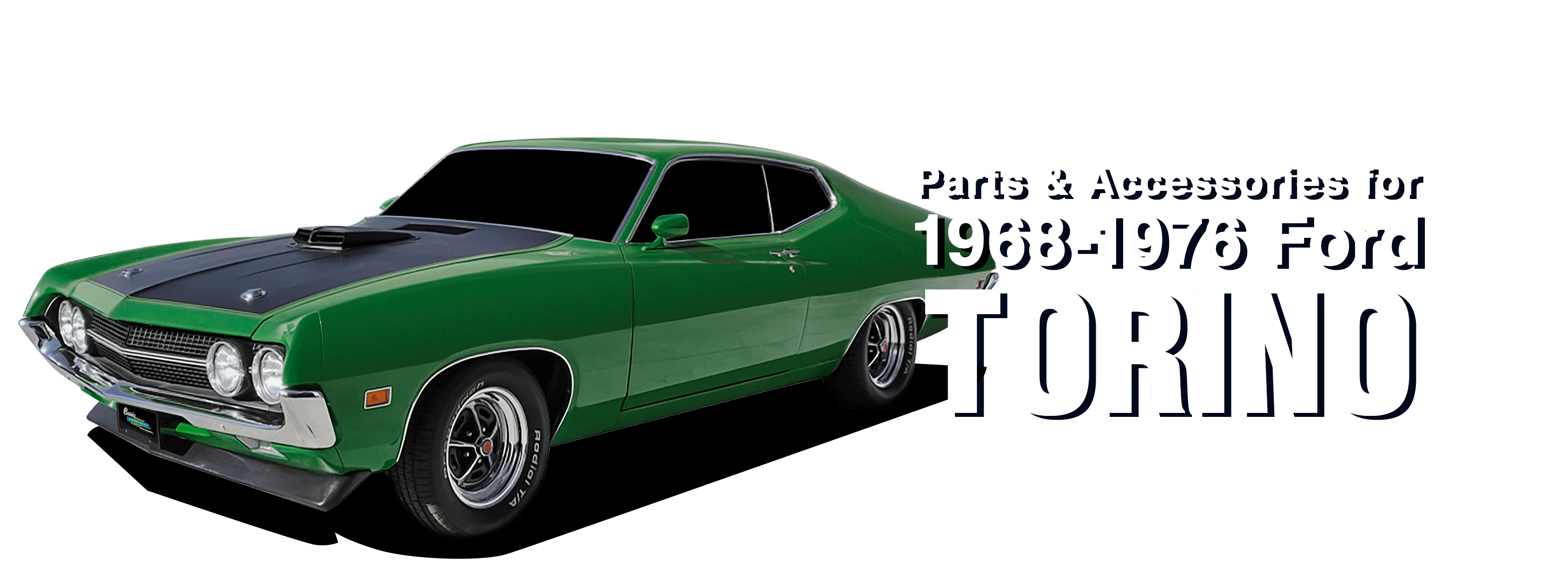 Ford-Torino-vehicle-desktop_v2