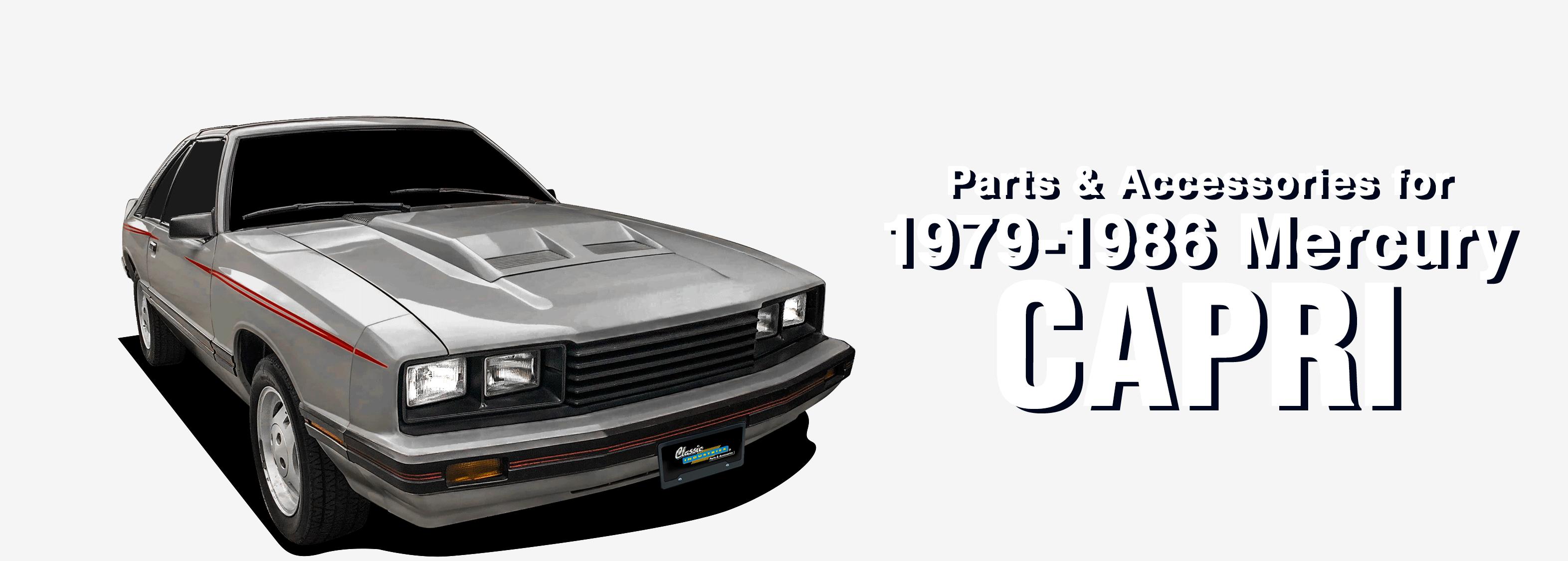 Mercury-Capri-vehicle-desktop_v2