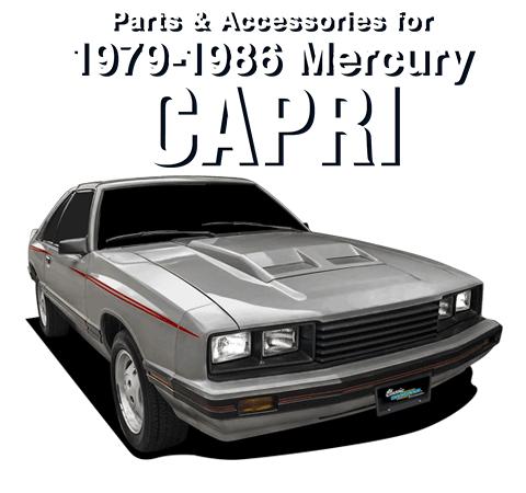 Mercury-Capri-vehicle-mobile_v2