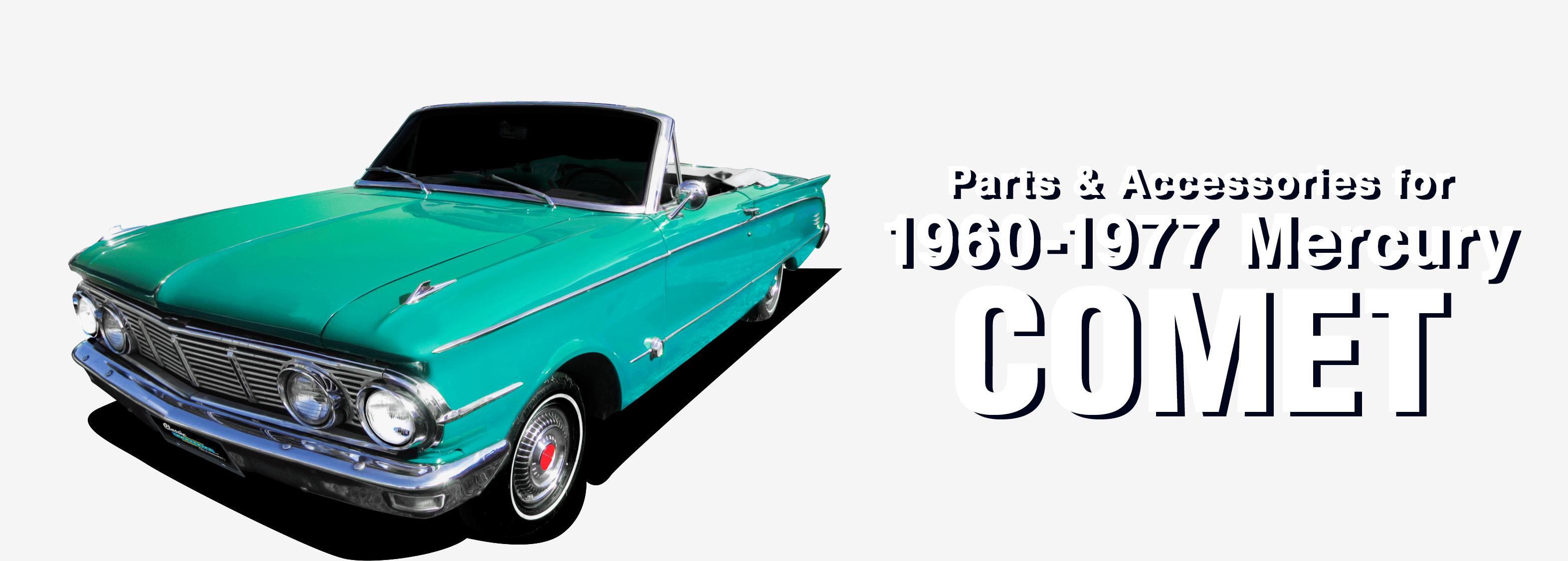 Mercury-Comet-vehicle-desktop_v2