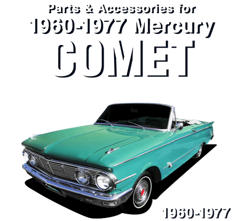 Mercury-Comet-vehicle-mobile_v2