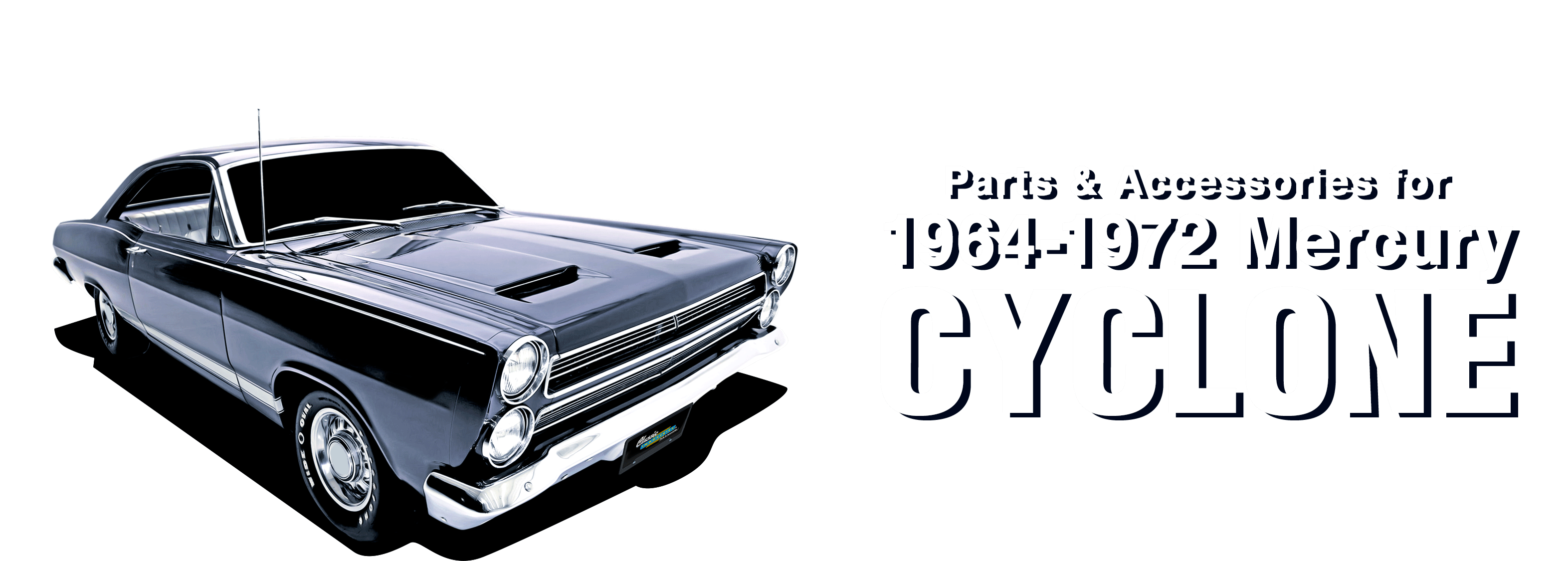 Mercury-Cyclone-vehicle-desktop_v2