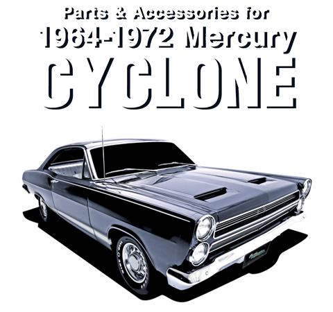 Mercury-Cyclone-vehicle-mobile_v2