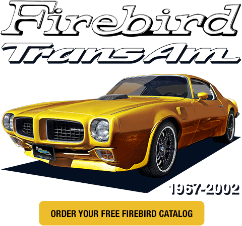 Firebird-Prod-Vehicle-Mobile_WithButton