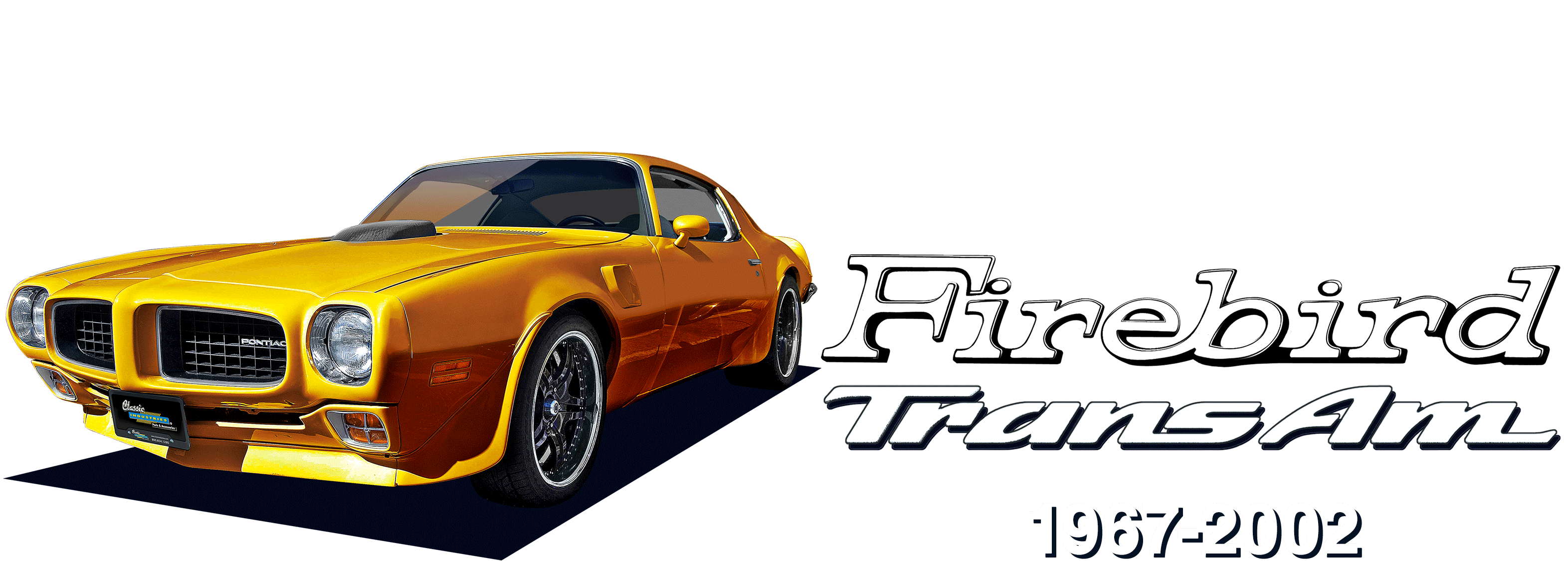 Firebird-Prod-Vehicle-desktop.png