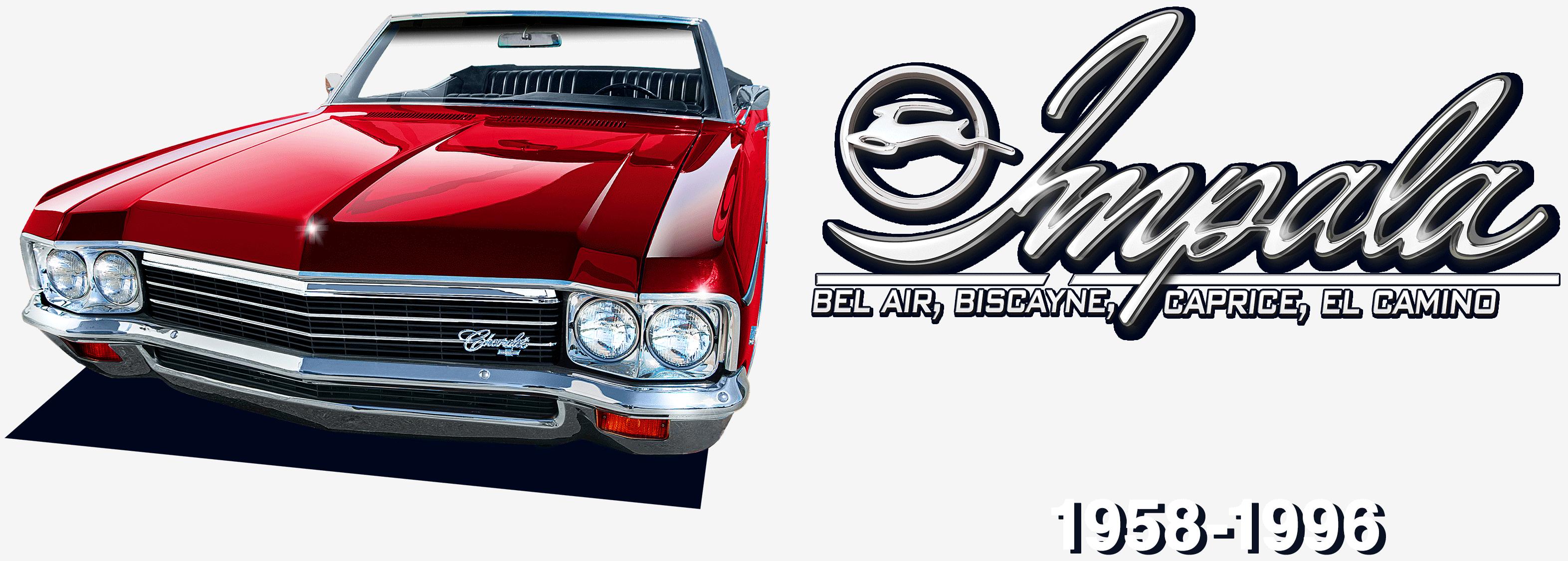 Nett 1969 Mustang Zündung Schaltplan Galerie - Schaltplan Serie ...
