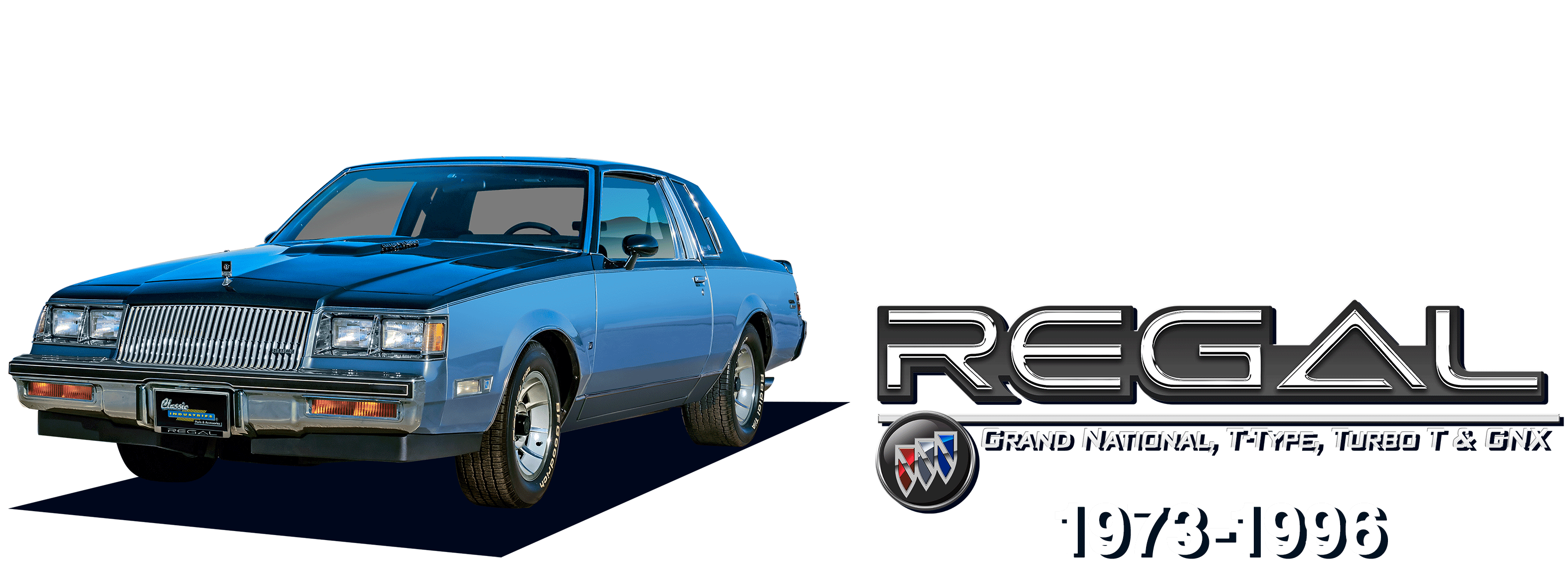 Regal-Prod-Vehicle-desktop.png