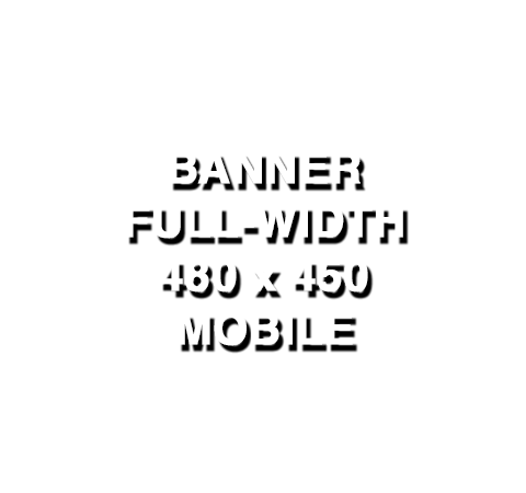 Placehold Banner Mobile