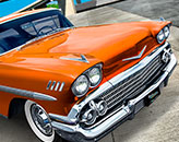 Impala blog thumb