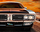 Mopar blog thumb