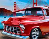truck blog thumb